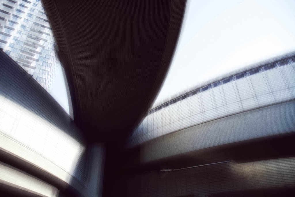 Atsushi Momoi09