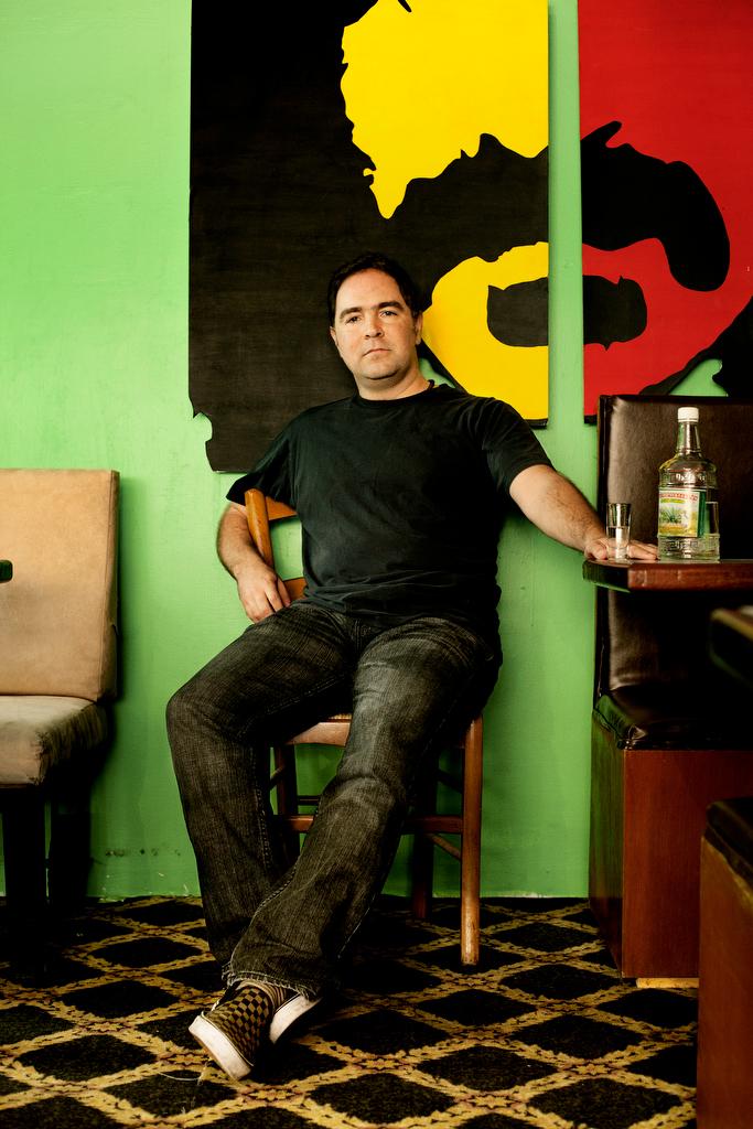 Carlos Alvarez Montero07