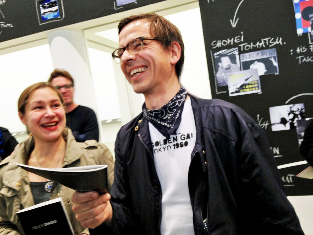 Markus Schaden12