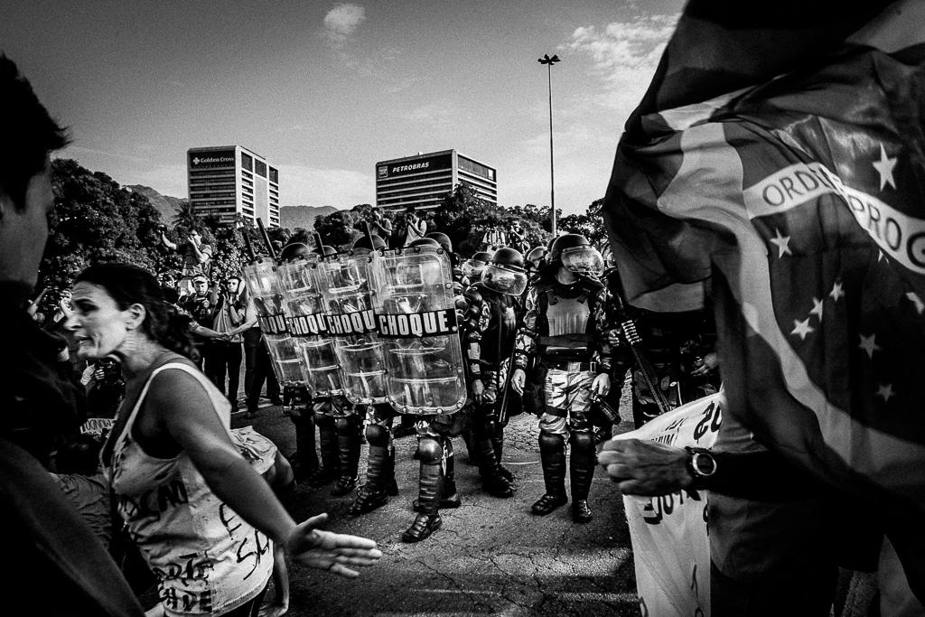 RIO PRO COPA, MARCELO LONDONO-1