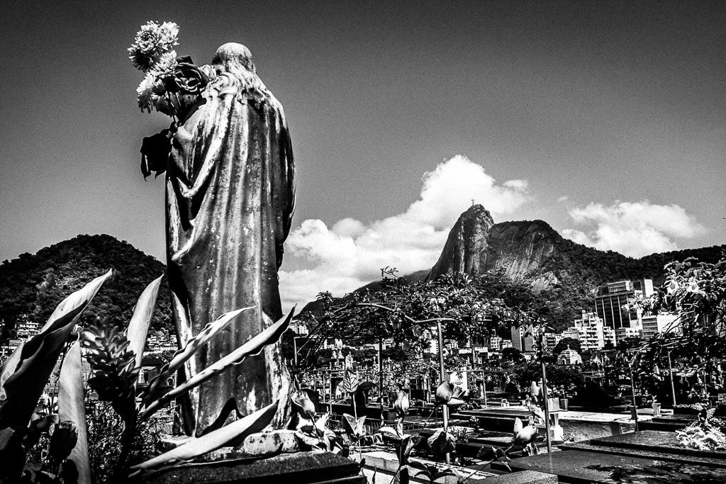 RIO PRO COPA, MARCELO LONDONO-11