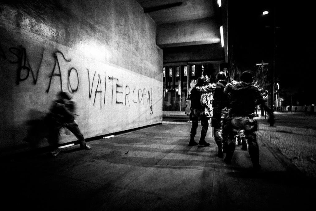 RIO PRO COPA, MARCELO LONDONO-4
