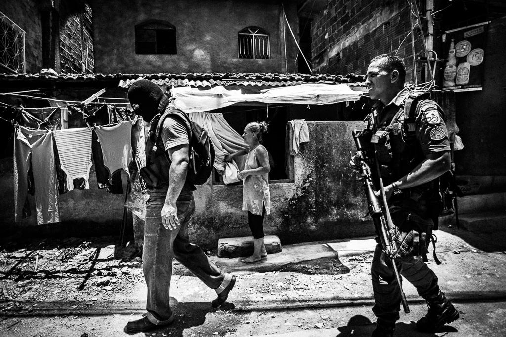 RIO PRO COPA, MARCELO LONDONO-5