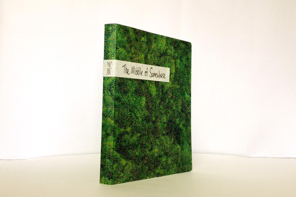 thebook
