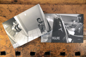 Widely hailed as a landmark project, Zun Lee's monograph Father Figure, is at once documentary photography and personal visual storytelling.