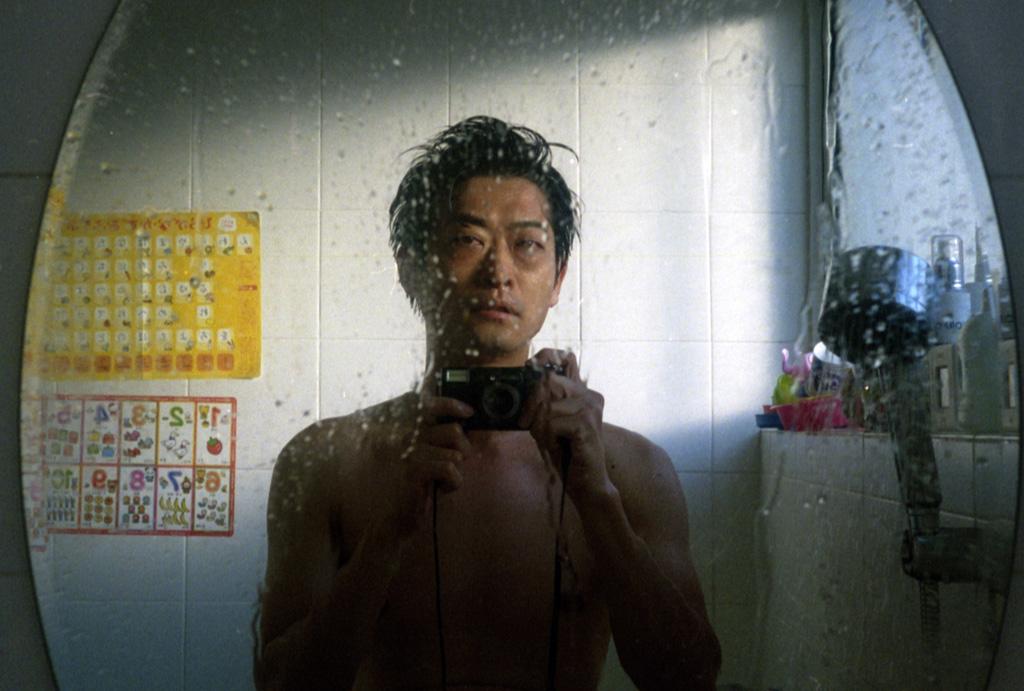 Junpei Ueda