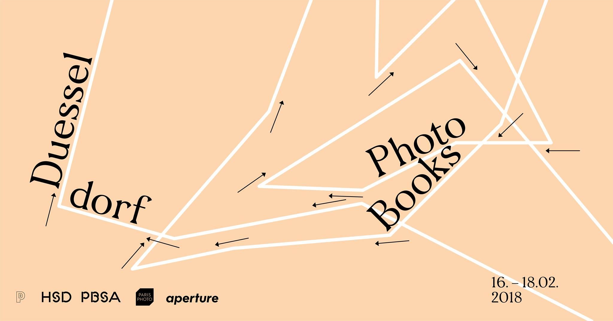 confirm. methoden zum kennenlernen steckbrief someone alphabetic